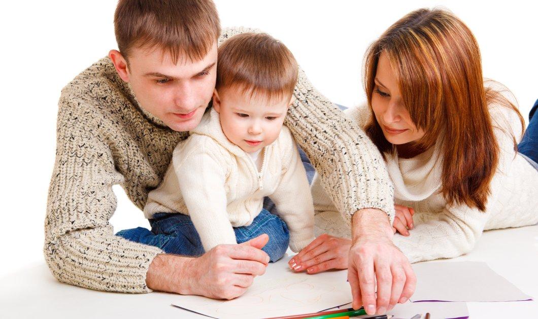 Ποιες συνέπειες έχει η υπερπροστασία στα παιδιά - Γιατί δεν είναι ελεύθερα να λειτουργήσουν; - Κυρίως Φωτογραφία - Gallery - Video