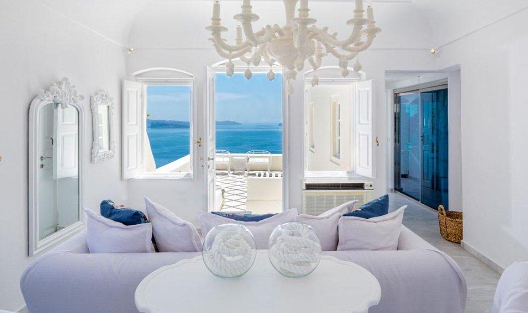 Επενδυτικός πυρετός από ξένους για τον ελληνικό τουρισμό -funds & οίκοι παγκόσμιας εμβέλειας ενδιαφέρονται για αγορές κοντά στην θάλασσα - Κυρίως Φωτογραφία - Gallery - Video