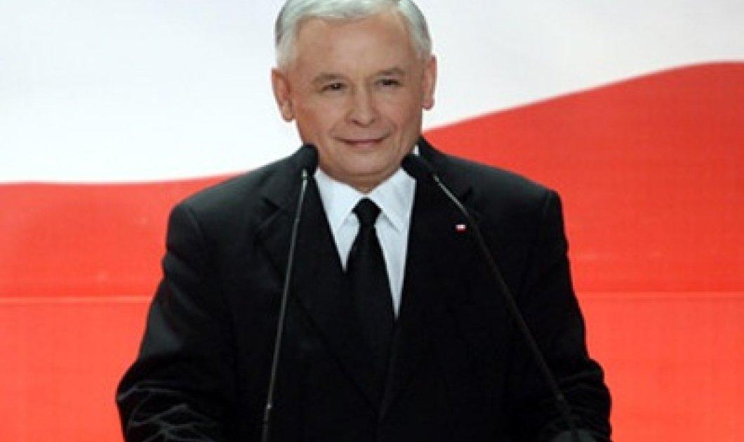 """Πολωνία: Υποψήφιος πρωθυπουργός «βρίσκει» χολέρα στους πρόσφυγες - """"μούτρα"""" κάνουν οι Βρυξέλλες   - Κυρίως Φωτογραφία - Gallery - Video"""