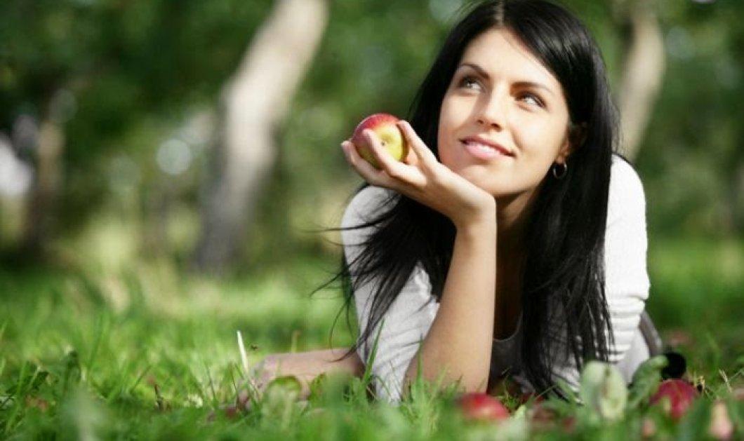 6+1 άγνωστα μυστικά αδυνατίσματος - Πως θα περιορίσετε τις θερμίδες που τρώτε;  - Κυρίως Φωτογραφία - Gallery - Video