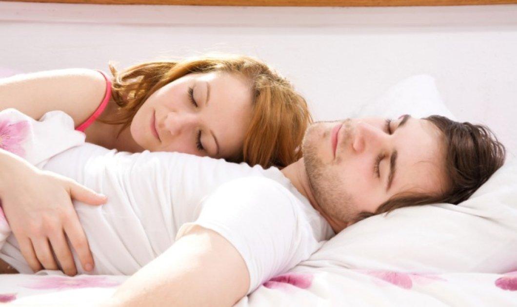 4 + 1 μύθοι γύρω από τον ύπνο και την αυπνία - Κυρίως Φωτογραφία - Gallery - Video