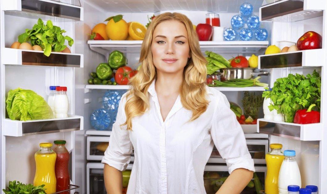 Όλα όσα πρέπει να ξέρετε για την δίαιτα με πρωτεΐνη: Πώς & πόσα κιλά χάνετε - Κυρίως Φωτογραφία - Gallery - Video