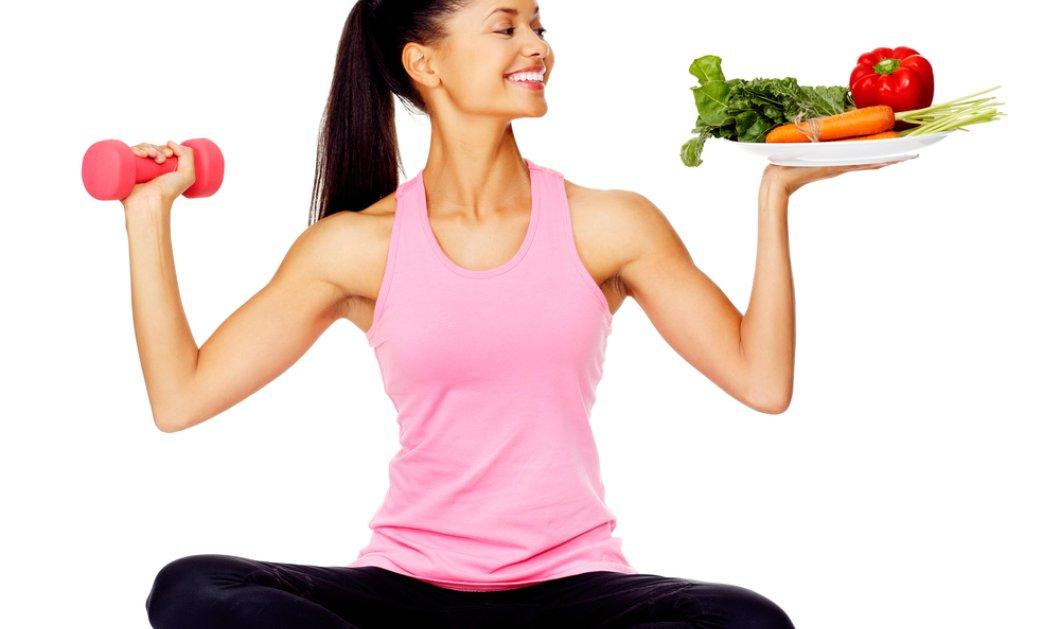 Ξεχάστε όλα όσα ξέρατε: Οι δίαιτες χαμηλών λιπαρών δεν είναι οι καλύτερες - Ποια είναι η νέα πρόταση των επιστημόνων - Κυρίως Φωτογραφία - Gallery - Video