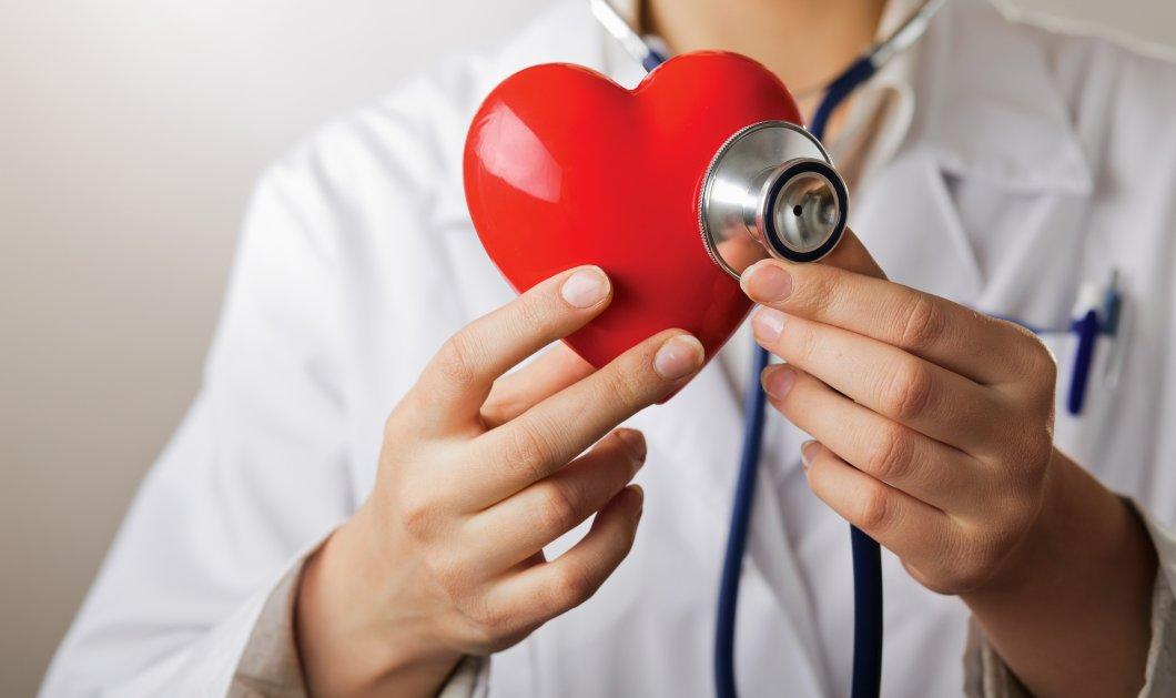 Ποια επαγγέλματα βλάπτουν σοβαρά την υγεία της καρδιάς - Μεταφορείς & κατασκευαστές στην κορυφή της λίστας - Κυρίως Φωτογραφία - Gallery - Video