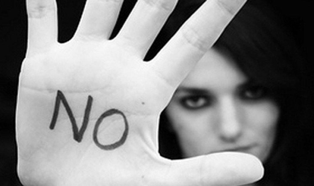 Δυσκολεύεστε να πείτε «όχι»; Παραδίδουμε μαθήματα διεκδίκησης & αυτοπεποίθησης  - Κυρίως Φωτογραφία - Gallery - Video