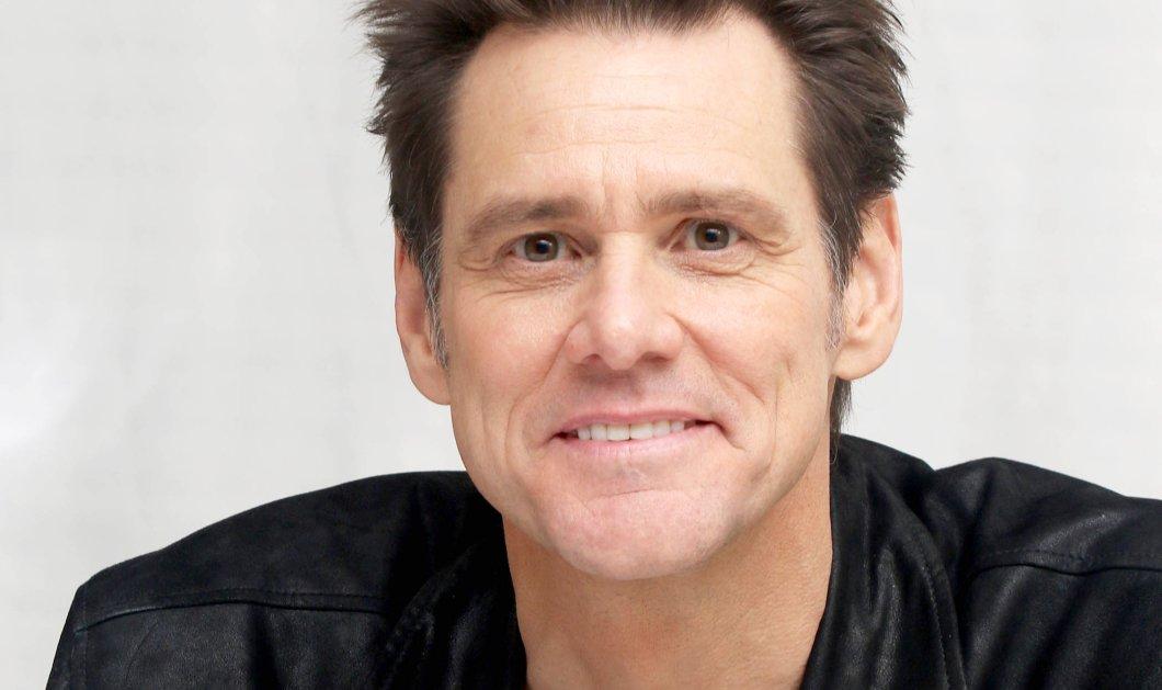 Jim Carrey: Στον ανακριτή μετά την αυτοκτονία της συντρόφου του - Βρέθηκαν χάπια στο σπίτι της συνταγογραφημένα στο ψευδώνυμο του - Κυρίως Φωτογραφία - Gallery - Video