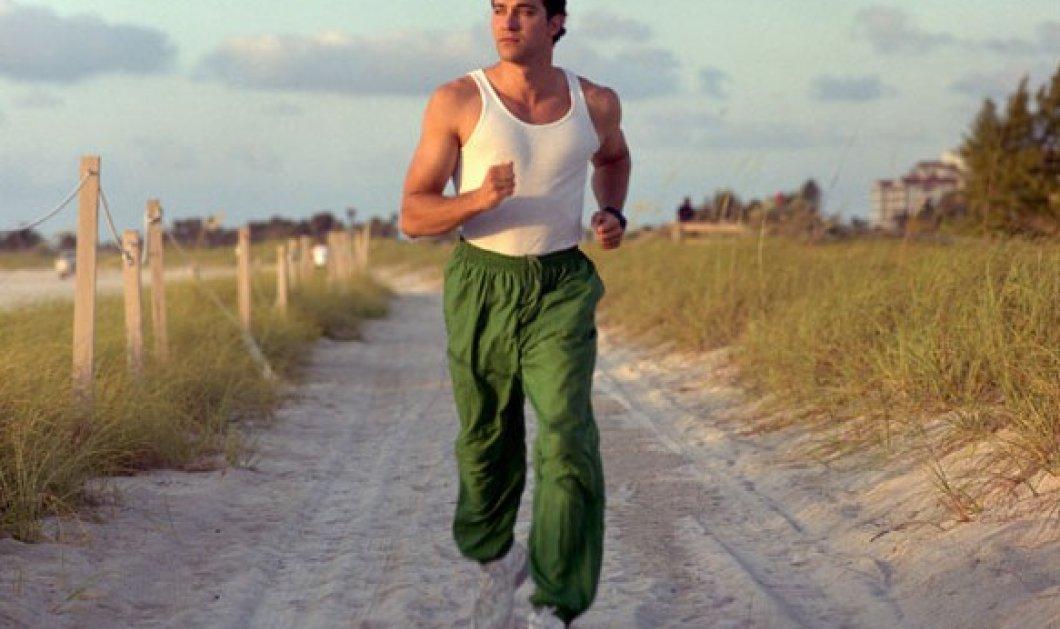 Γυμναστική και καλή υγεία - Πώς θα μάθεις να ασκείσαι το πρωί χωρίς δυσκολία;  - Κυρίως Φωτογραφία - Gallery - Video
