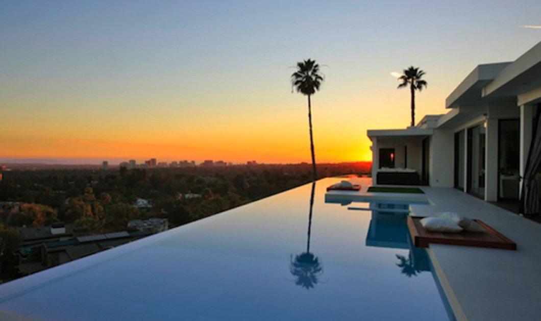 Πόσο φόρο θα πληρώσουν όσοι έχουν πισίνα στο σπίτι τους;- Οι ιδιοκτήτες θα βάλουν βαθιά το χέρι στην τσέπη - Κυρίως Φωτογραφία - Gallery - Video