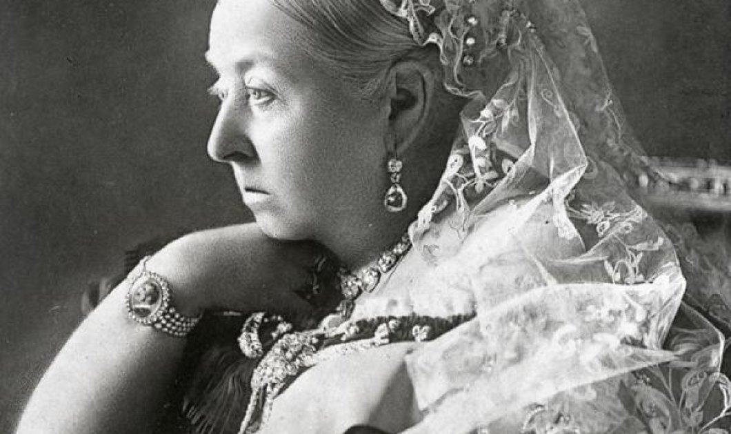 Βρετανός υπουργός:  Αφήστε ελεύθερη την κάνναβη ακόμη & η Βασίλισσα Βικτωρία έπαιρνε για τους πόνους περιόδου   - Κυρίως Φωτογραφία - Gallery - Video