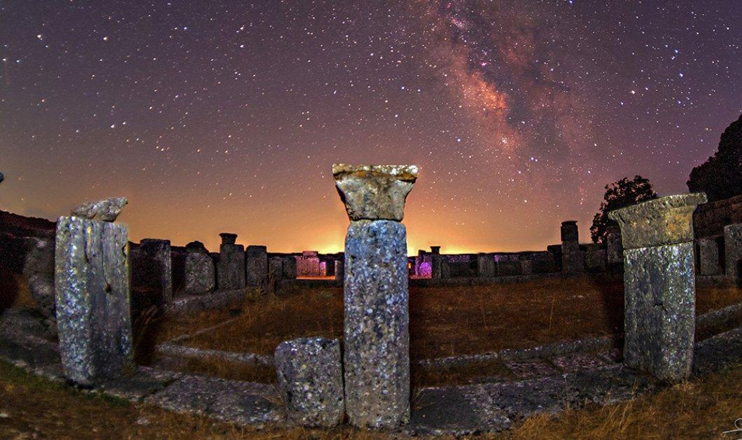 Αύριο στην Αθήνα το Συμπόσιο των 7 σοφών της κοσμολογίας  - Κυρίως Φωτογραφία - Gallery - Video