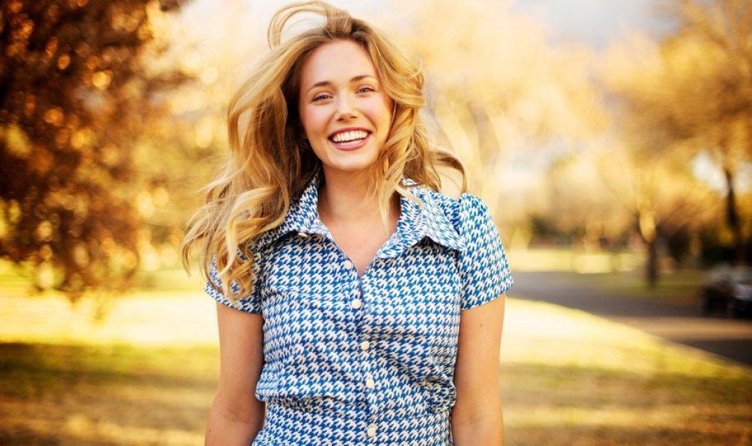 17 κόλπα που θα κάνουν ευκολότερη τη ζωή κάθε γυναίκας- Ξεκινάμε!   - Κυρίως Φωτογραφία - Gallery - Video