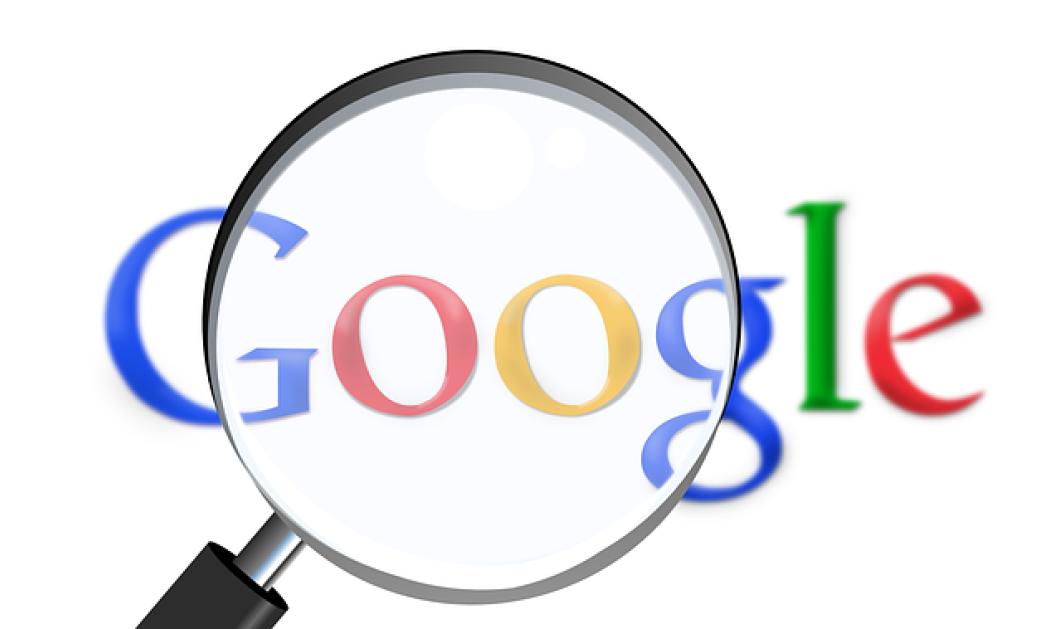Καινοτόμα διαδικτυακή εφαρμογή από την Google: Αναζήτηση με φωτογραφία από το smartphone - Κυρίως Φωτογραφία - Gallery - Video