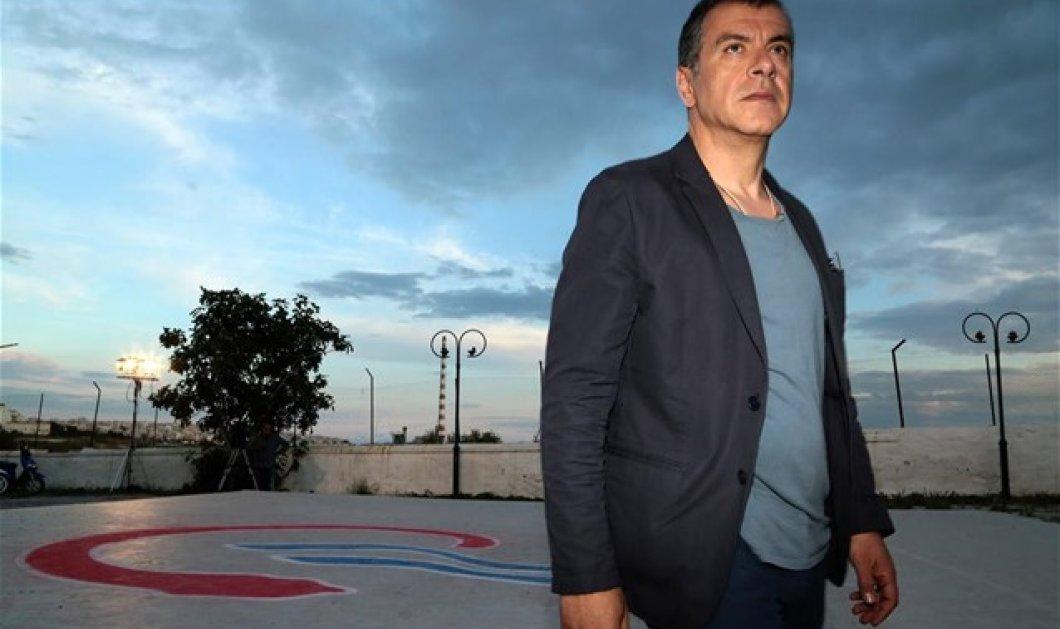 Ο αθλητικός Σταύρος Θεοδωράκης στο νοσοκομείο - Θα χειρουργηθεί για πρόβλημα στο μηνίσκο  - Κυρίως Φωτογραφία - Gallery - Video