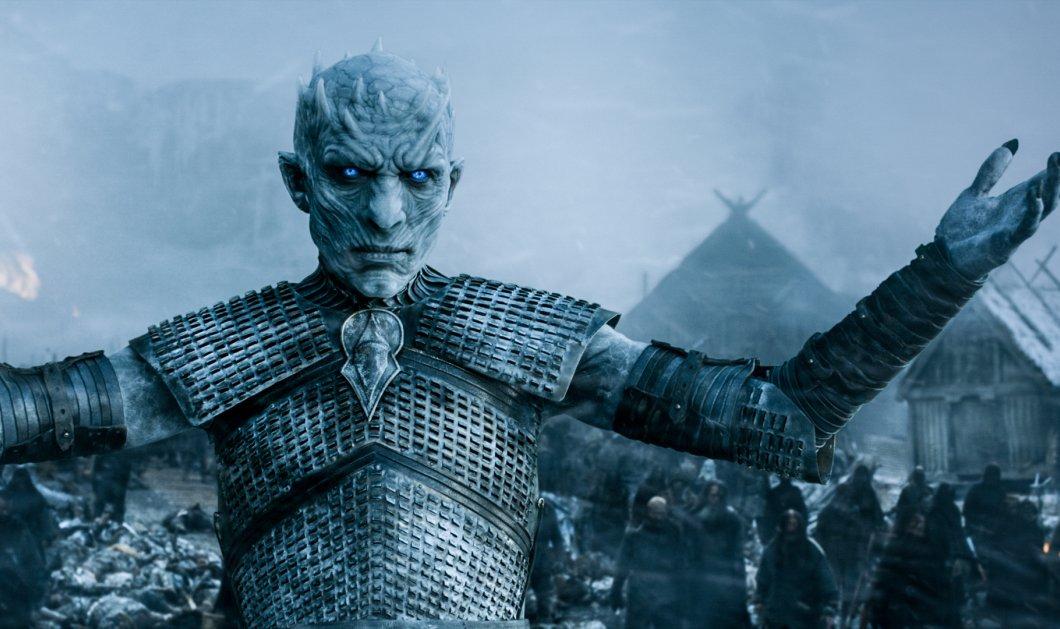 Κακά μαντάτα: Αργεί ο επόμενος κύκλος του Game of Thrones - Κυρίως Φωτογραφία - Gallery - Video