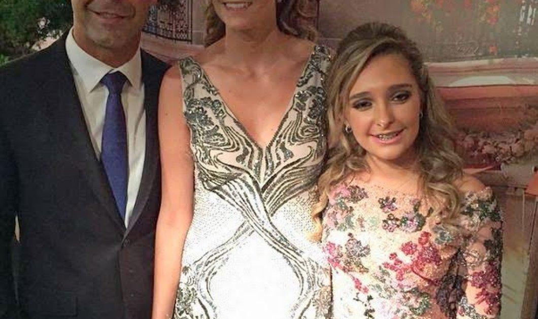 Η Αθηνά Ωνάση πιο όμορφη από ποτέ! (ΦΩΤΟ) Τι ανέβασε στο instagram o άνδρας της;   - Κυρίως Φωτογραφία - Gallery - Video