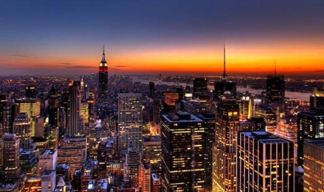 Οι αρουραίοι... καταλαμβάνουν τη Νέα Υόρκη: 24.375 τηλεφωνήματα απεγνωσμένων Νεοϋορκέζων μέσα στο 2015 - Κυρίως Φωτογραφία - Gallery - Video