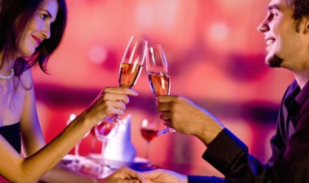 5 απλά κόλπα για να έχεις καλύτερη ερωτική ζωή - Δοκίμασε τα & εκτοξεύσου στα ουράνια! - Κυρίως Φωτογραφία - Gallery - Video