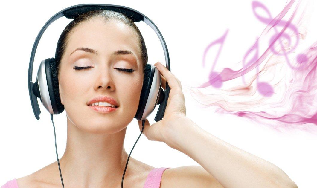 Quiz: Ξέρετε την επίδραση που έχει πάνω σας η μουσική; Αν όχι δείτε εδώ! - Κυρίως Φωτογραφία - Gallery - Video