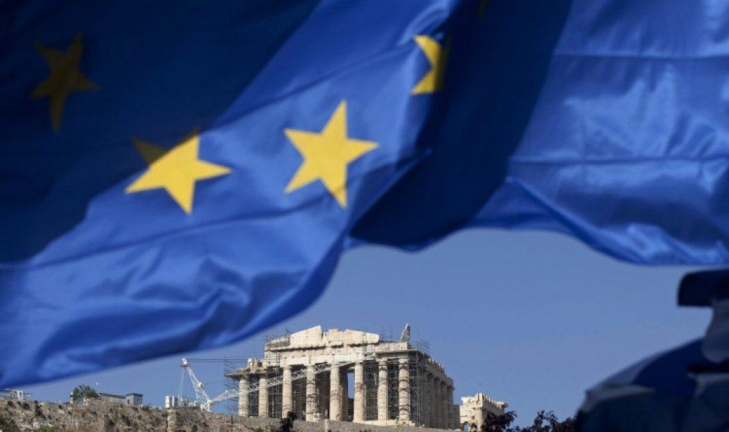 Ραγδαίες εξελίξεις: Έως τη Δευτέρα η συμφωνία με την τρόικα για τα 2 δισ. ευρώ - Κυρίως Φωτογραφία - Gallery - Video