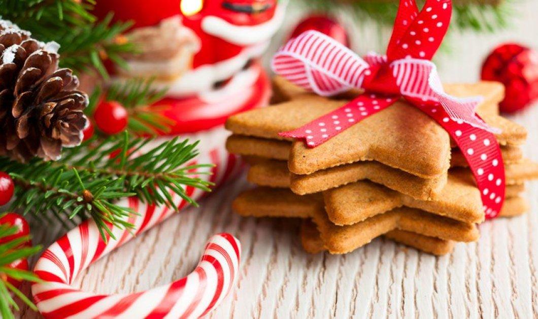 Όλοι στο Χριστουγεννιάτικο Bazaar του Συλλόγου «ΕΛΠΙΔΑ» στις 26 και 27 Νοεμβρίου - Κυρίως Φωτογραφία - Gallery - Video