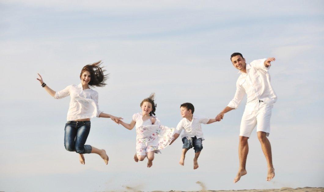 16 όμορφες αλήθειες ζωής με τα οποία θα συμφωνήσουν όλα τα μικρότερα αδέρφια - Κυρίως Φωτογραφία - Gallery - Video