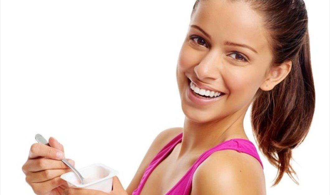 Πόση πρωτεΐνη έφαγες σήμερα και πόση χρειάζεσαι τελικά; - Μάθε να τρως σωστά! - Κυρίως Φωτογραφία - Gallery - Video