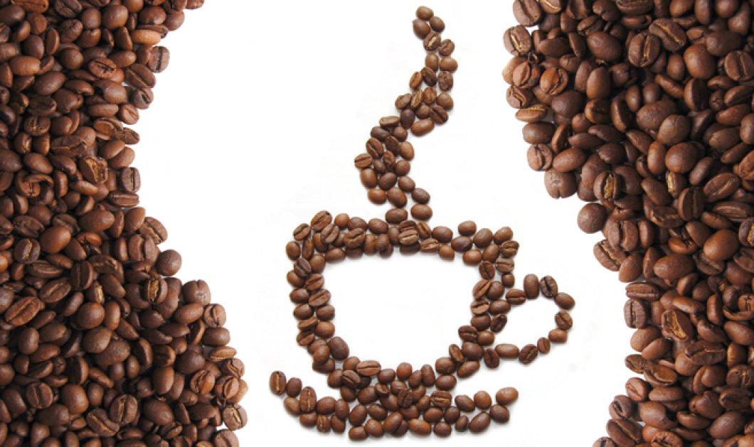 Δεν πίνεις καφέ ή θέλεις να ελαττώσεις την καθημερινή ποσότητα; Εναλλακτικές επιλογές ξεχωριστών ροφημάτων - Κυρίως Φωτογραφία - Gallery - Video