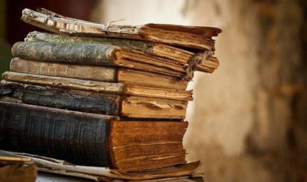 Στη Ζέφη Δαράκη και στον Χριστόφορο Χαραλαμπάκη τα βραβεία της Εταιρείας Συγγραφέων «Διδω Σωτηρίου» & «Δαίδαλος» - Κυρίως Φωτογραφία - Gallery - Video