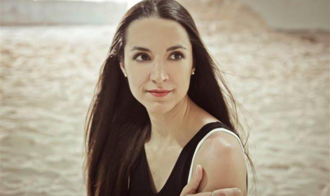 Good News: Η  Κατερίνας Ευαγγελάτου & η όπερα της με 9 υποψηφιότητες στα εθνικά Βραβεία Golden Mask της Ρωσίας!  - Κυρίως Φωτογραφία - Gallery - Video