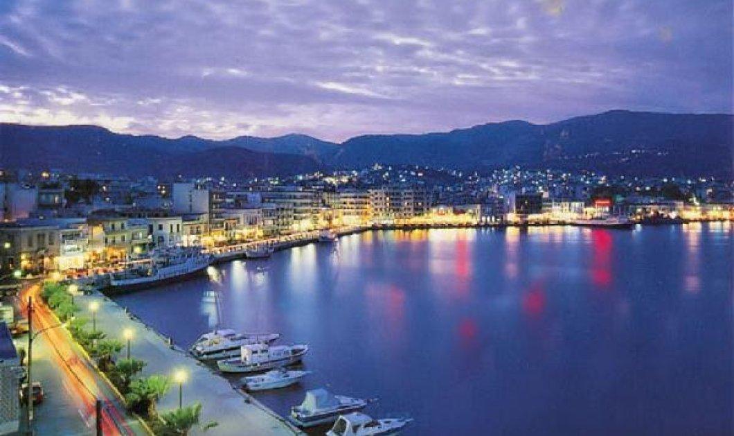 Good News: Τεράστια τουριστική επένδυση ύψους 100 εκατ. ευρώ στη Χίο   - Κυρίως Φωτογραφία - Gallery - Video