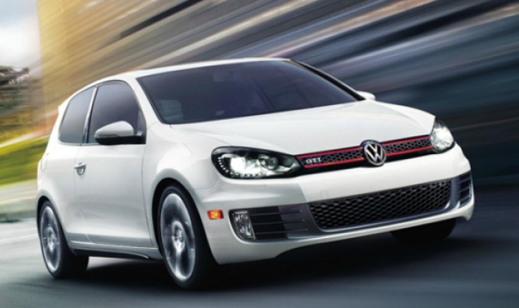 Πού θα σταματήσει η κατρακύλα της Volkswagen; Άλλα 800.000 αυτοκίνητα εμφάνισαν προβλήματα - Κυρίως Φωτογραφία - Gallery - Video