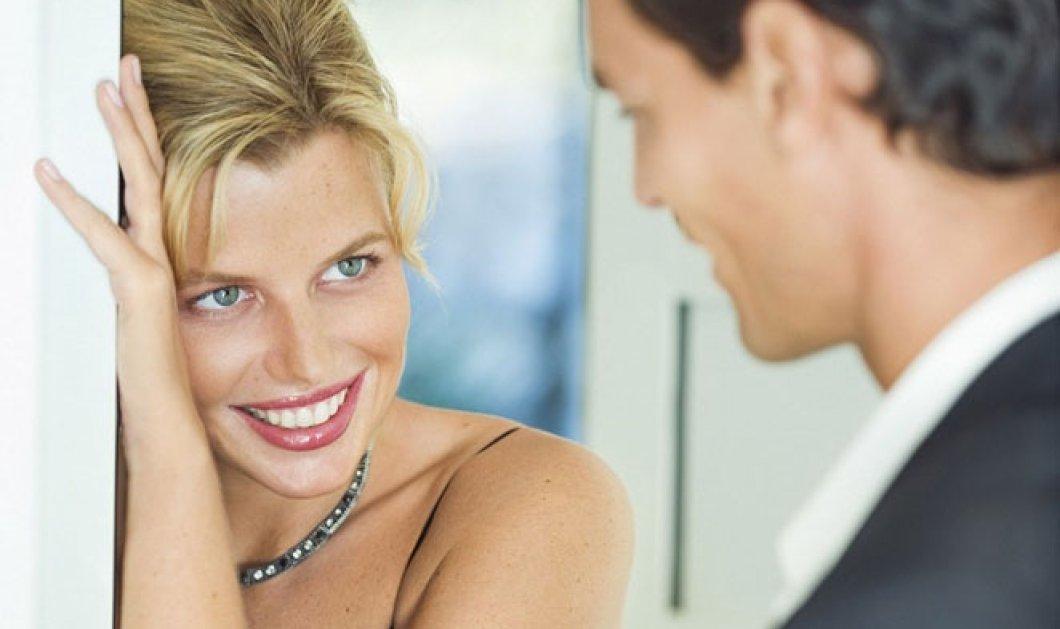 Δέκα ψέματα που όλες οι γυναίκες έχουν πει - Αν είστε άντρες, μάλλον τα έχετε πιστέψει! - Κυρίως Φωτογραφία - Gallery - Video