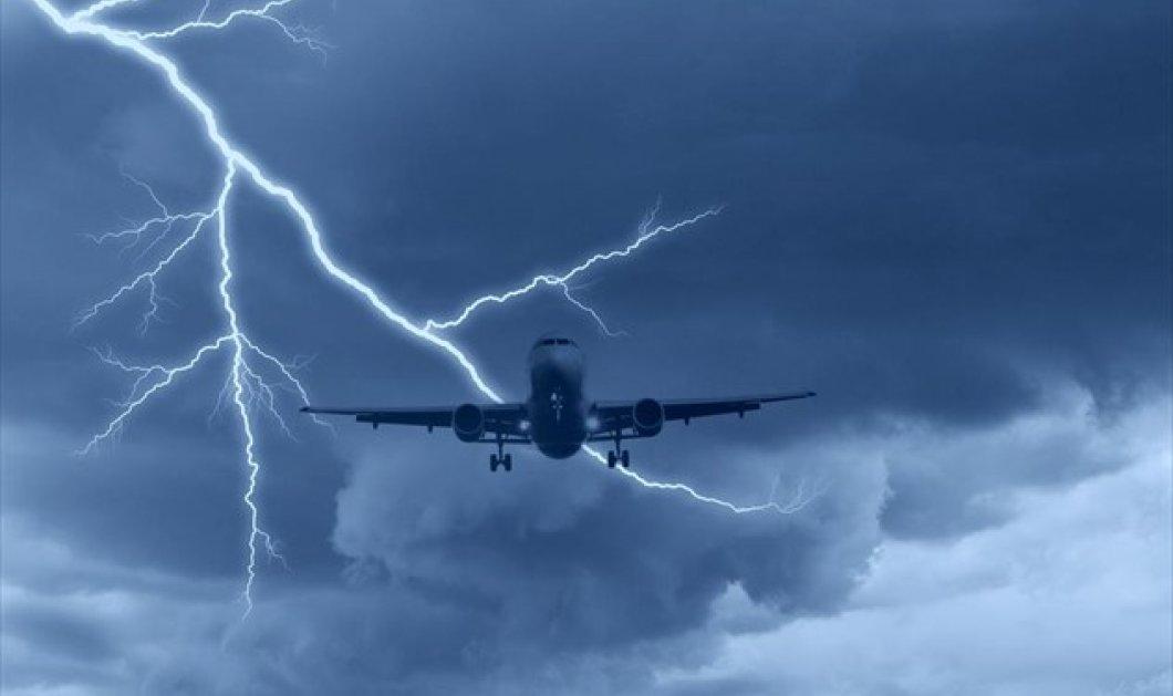 Κομισιόν: Αυτές είναι οι πιο επικίνδυνες αεροπορικές εταιρείες - Δείτε όλο τον κατάλογο - Κυρίως Φωτογραφία - Gallery - Video