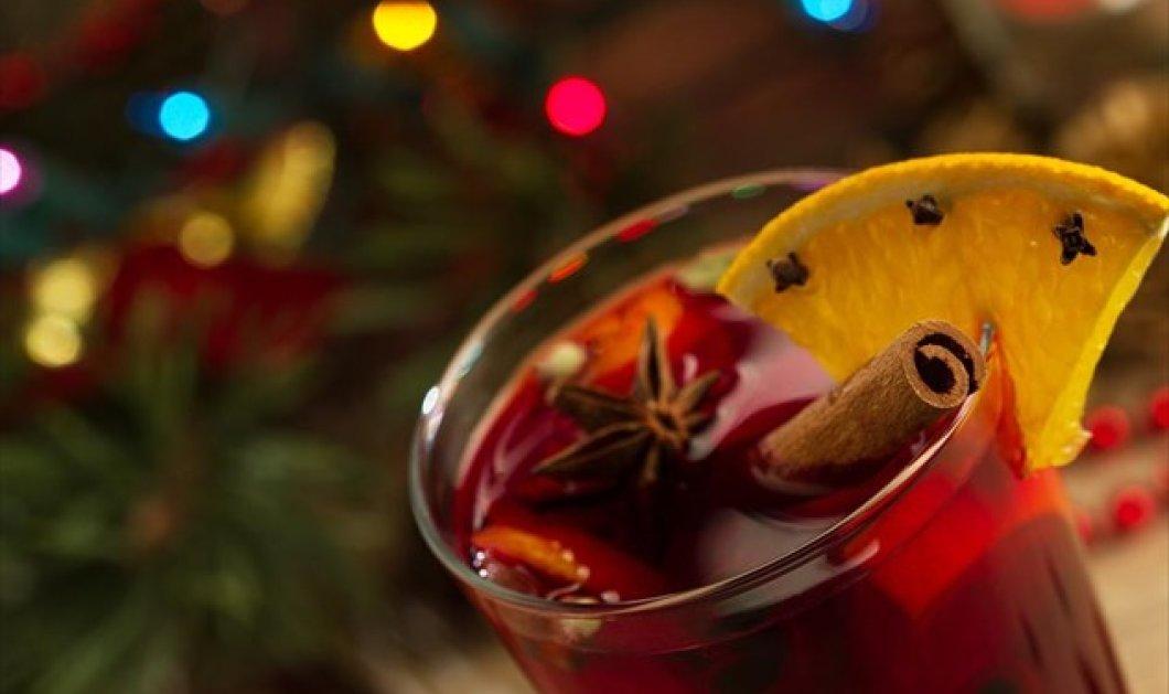 Οι καλύτερες εκδηλώσεις του Προ-Χριστουγεννιάτικου τριημέρου 18, 19 & 20 Δεκεμβρίου  - Κυρίως Φωτογραφία - Gallery - Video