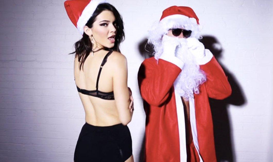 Αυτά τα sexy δώρα πρέπει να κάνεις τις γιορτές ανάλογα με το ζώδιο του! - Κυρίως Φωτογραφία - Gallery - Video