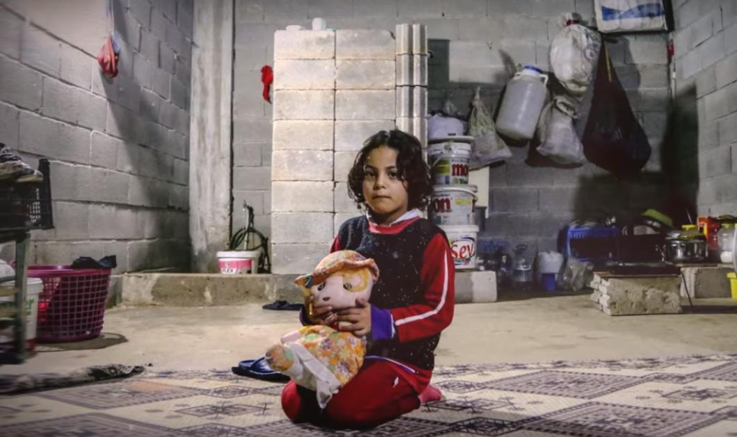 Βίντεο: Όλα τα γεγονότα που σημάδεψαν το 2015 σε 4 μόλις λεπτά - Κυρίως Φωτογραφία - Gallery - Video