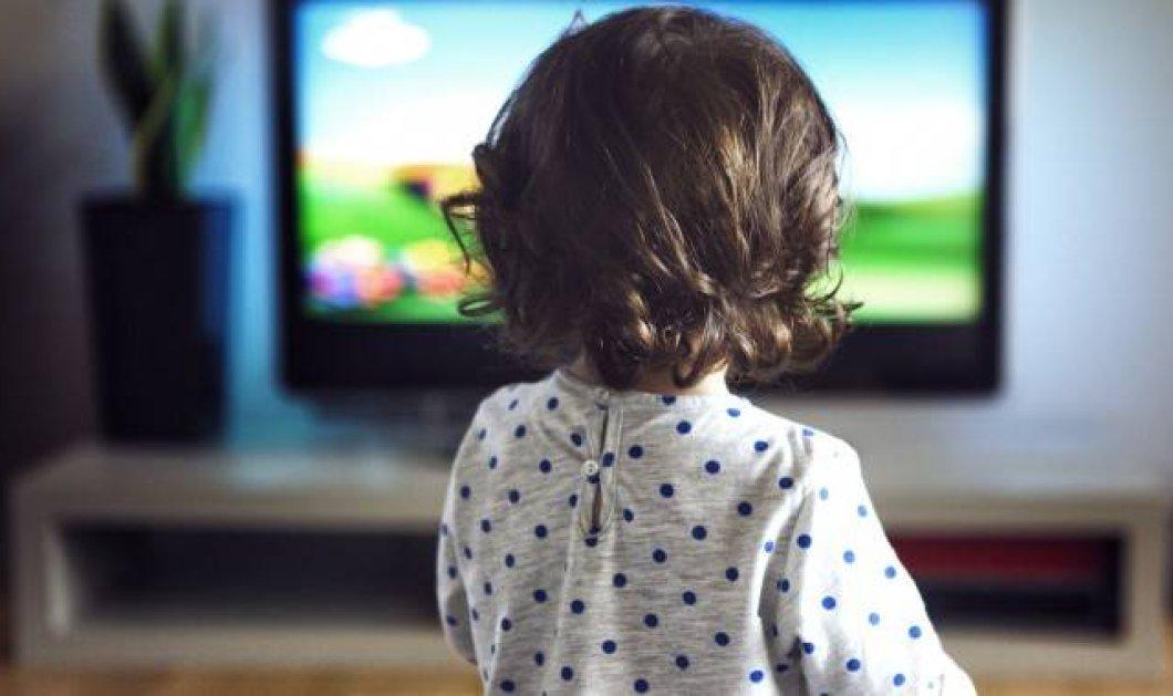 Πώς οι διαφημίσεις παιχνιδιών επηρεάζουν τη συμπεριφορά των παιδιών; - Κυρίως Φωτογραφία - Gallery - Video