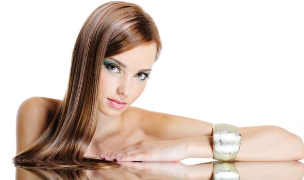Πώς θα αποκτήσεις λαμπερό δέρμα; Με αυτά τα μικρά κόλπα -διατροφής θα τα καταφέρεις! - Κυρίως Φωτογραφία - Gallery - Video