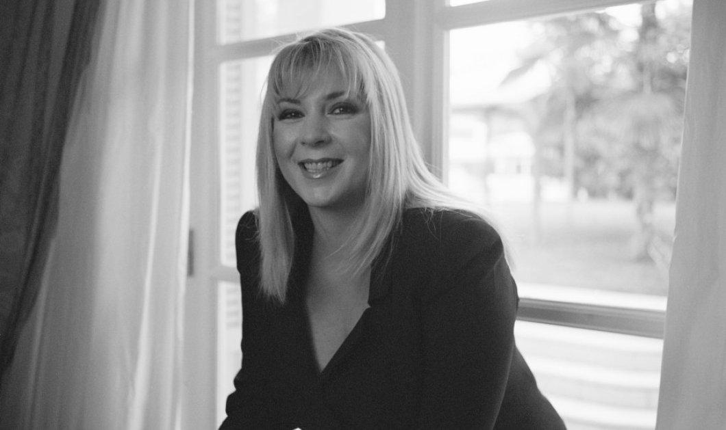 """Κυκλοφόρησε το βιβλίο της Δήμητρας Λιάνη: Πως «απαντά» στη Μαργαρίτα Παπανδρέου με την """"Οργή του Ανδρέα"""" - Κυρίως Φωτογραφία - Gallery - Video"""