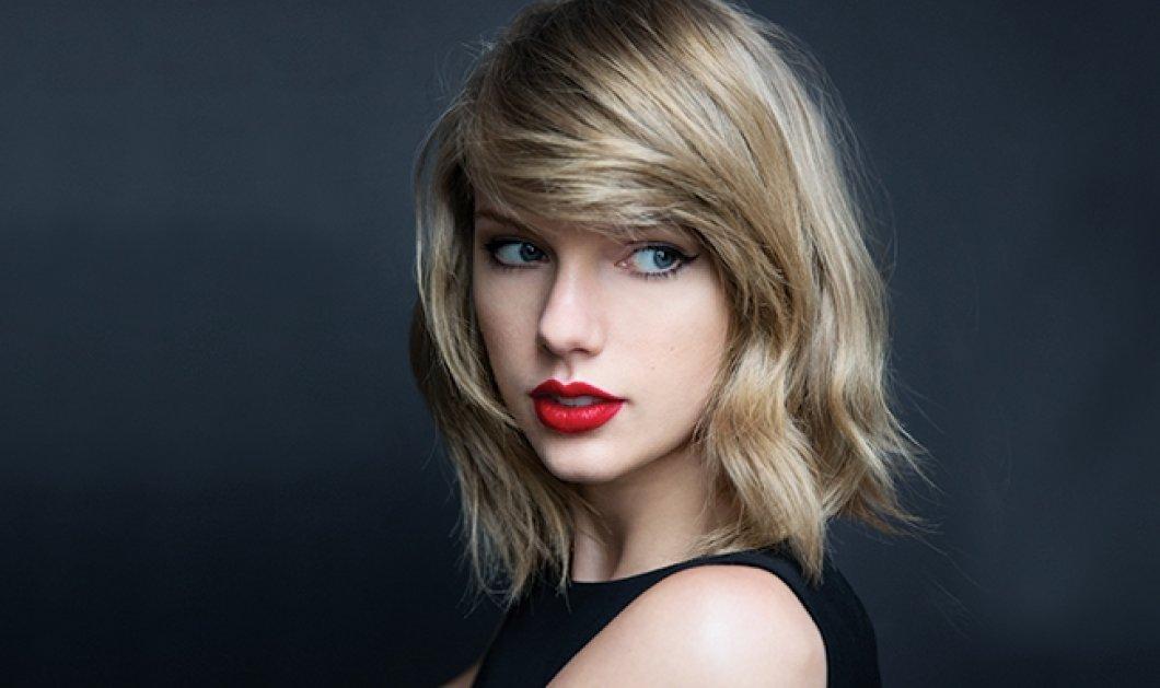 Forbes: Οι πιο πλούσιες διασημότητες του κόσμου για το 2015 - Από Taylor Swift μέχρι Lady Gaga - Κυρίως Φωτογραφία - Gallery - Video