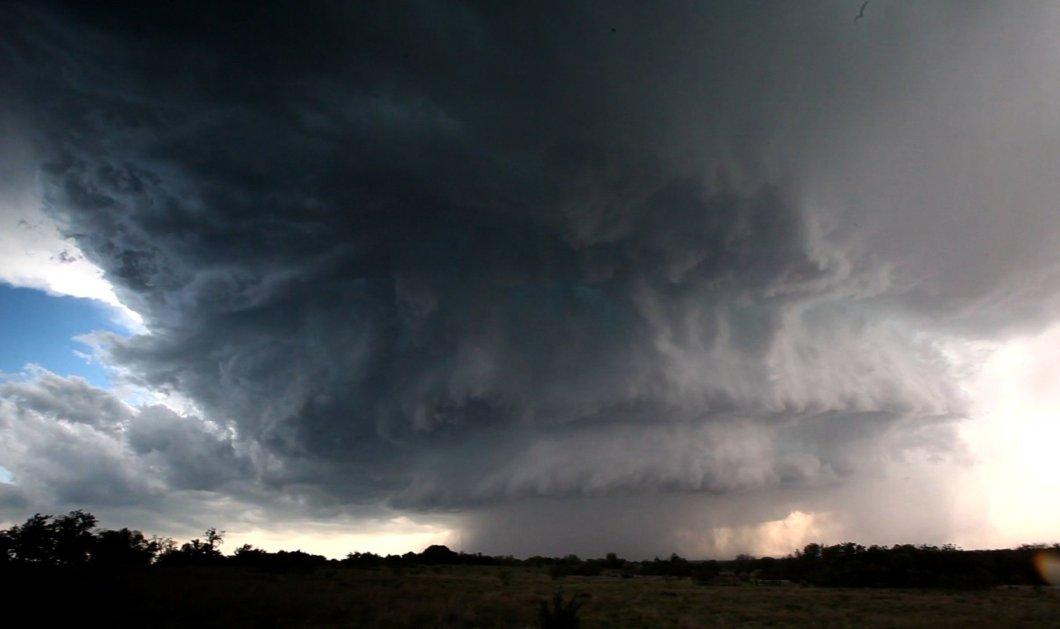 Οι ανεμοστρόβιλοι σαρώνουν τις ΗΠΑ – Τουλάχιστον 8 νεκροί στο Τέξας - Φωτό & Βίντεο - Κυρίως Φωτογραφία - Gallery - Video