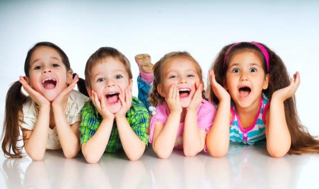 «Το Χαμόγελο του Παιδιού» πρέπει να πληρώσει 65.777,85 ευρώ για Τέλη Κυκλοφορίας και ΕΝΦΙΑ για τις δράσεις του - Κυρίως Φωτογραφία - Gallery - Video