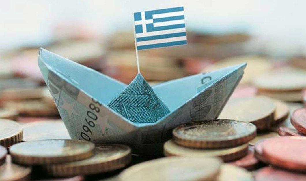 Το ζεστό χρήμα από το ΕΣΠΑ: 8 δισ. ευρώ θα πέσουν επιτέλους στην αγορά το 2016 - Κυρίως Φωτογραφία - Gallery - Video