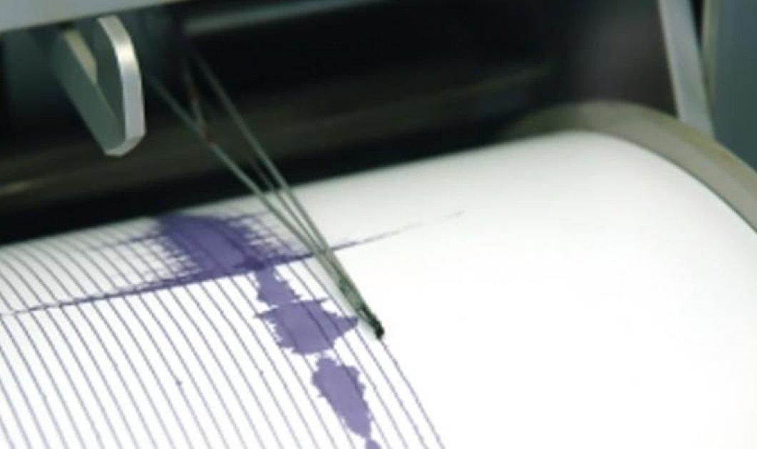 Ισχυρός σεισμός 7 ρίχτερ στην ανατολική Ρωσία - Κυρίως Φωτογραφία - Gallery - Video
