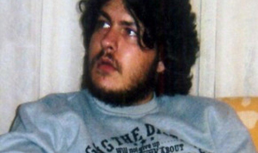 Ο 23χρονος Πολύζος ήταν απόφοιτος της σχολής του επίσης αδικοχαμένου Γιακουμάκη -Ένα δάνειο της οικογένειας η αφορμή για καυγά;  - Κυρίως Φωτογραφία - Gallery - Video