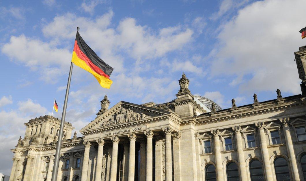 Ξενοφοβία στη Γερμανία - Επιτέθηκαν σε 90 γυναίκες την Πρωτοχρονιά & βίασαν μία  - Κυρίως Φωτογραφία - Gallery - Video