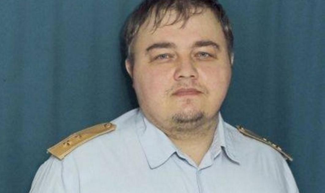 Χαμός στο ίντερνετ με τον χοντρούλη Ρώσο σωσία του Λεονάρντο Ντι Κάπριο! Φτυστός ο αστέρας του Χόλυγουντ  - Κυρίως Φωτογραφία - Gallery - Video