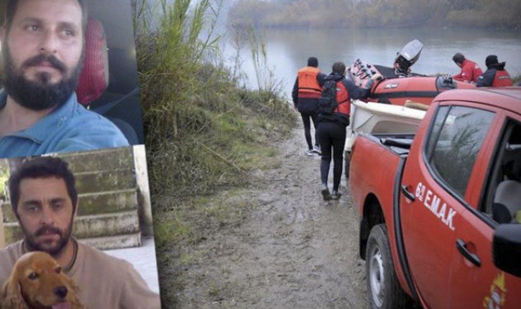 Τα σενάρια με το σκασμένο λάστιχο του μοιραίου αυτοκινήτου στο Μεσολόγγι που οδήγησε τους 2 νέους στο θάνατο  - Κυρίως Φωτογραφία - Gallery - Video