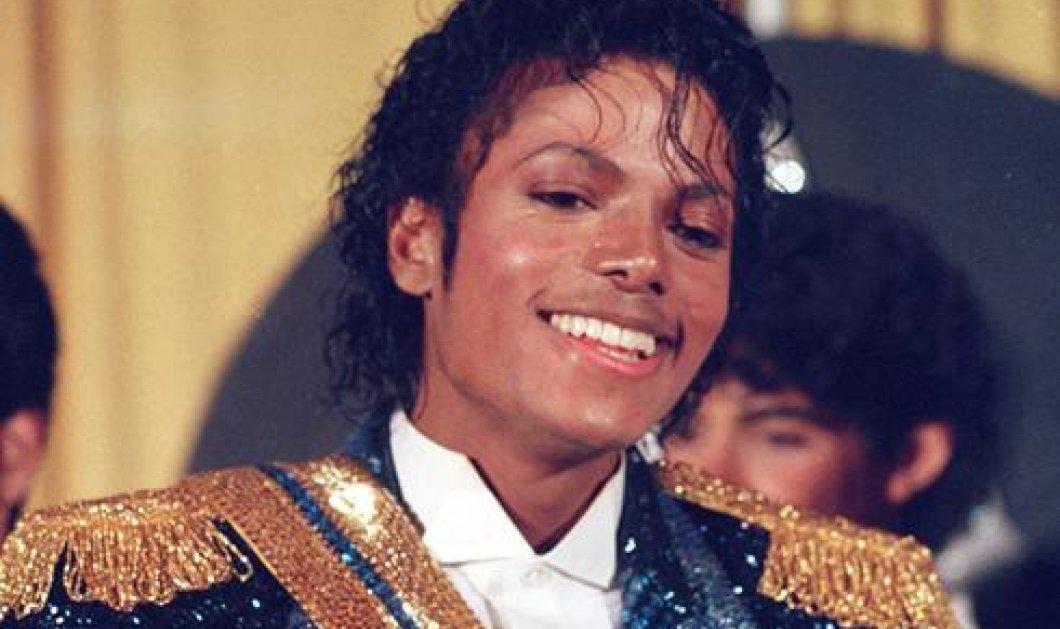 Vintage Story: Όταν το 1984 ο Μάικλ Τζάκσον άρπαξε φωτιά σε γύρισμα για την Pepsi & έπαθε φοβερά εγκαύματα -Φώτο -  Βίντεο - Κυρίως Φωτογραφία - Gallery - Video