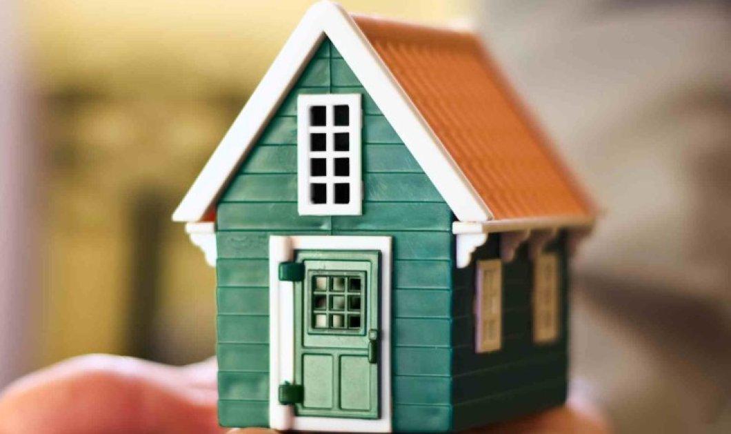 Σημαντική αλλαγή για τα υπερχρεωμένα νοικοκυριά - Τι ισχύει για τις δόσεις - Κυρίως Φωτογραφία - Gallery - Video